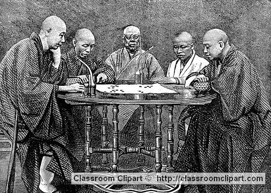 BTFE_monks.jpg