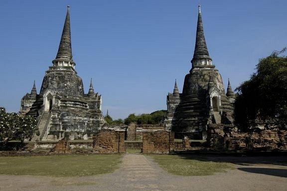 ayutthaya_023.jpg
