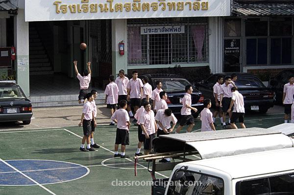 bangkok2_006.jpg