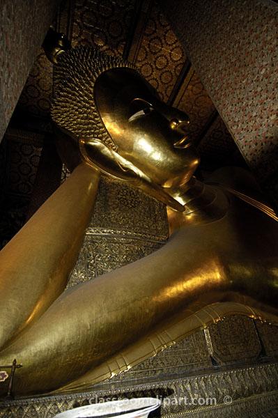 bangkok3_023a.jpg