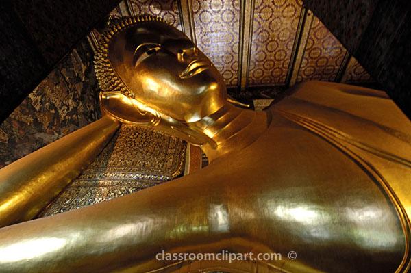 bangkok3_036A.jpg