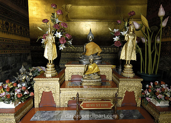 bangkok3_052A.jpg