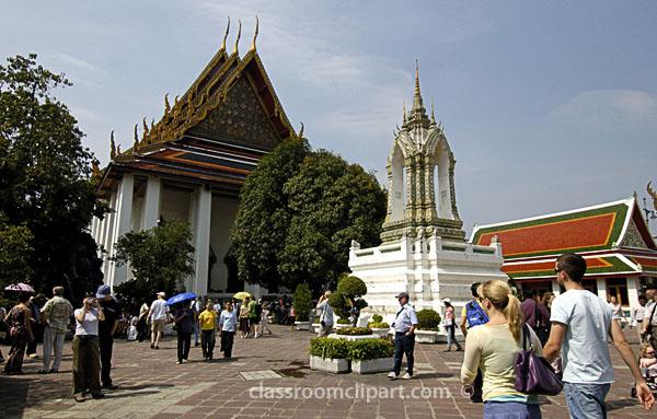 bangkok3_065A.jpg