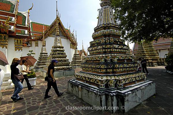 bangkok3_080A.jpg