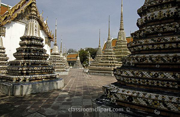 bangkok3_085A.jpg