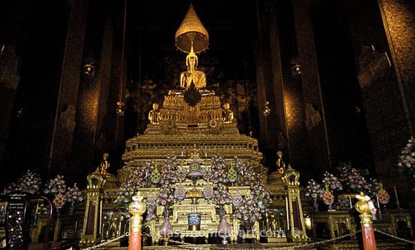 bangkok3_095A.jpg