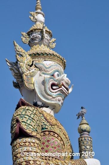 bangkok_05.jpg