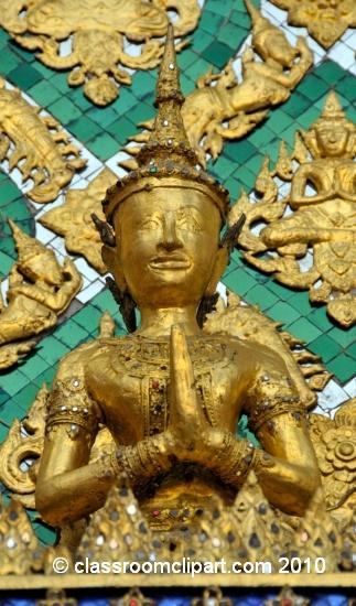 bangkok_07.jpg