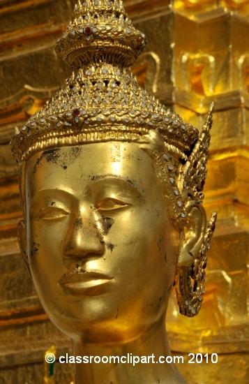 bangkok_11.jpg
