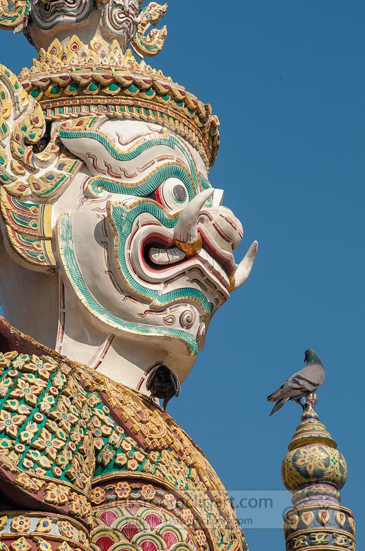 yaksha-thotsakhirithon-statue-temple-of-the-emerald-buddha-4090.jpg