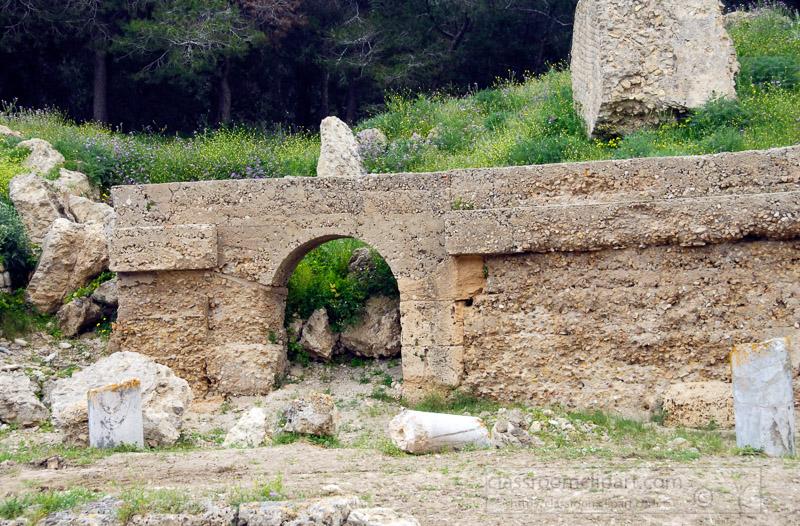 carthage-tunisia_015a.jpg