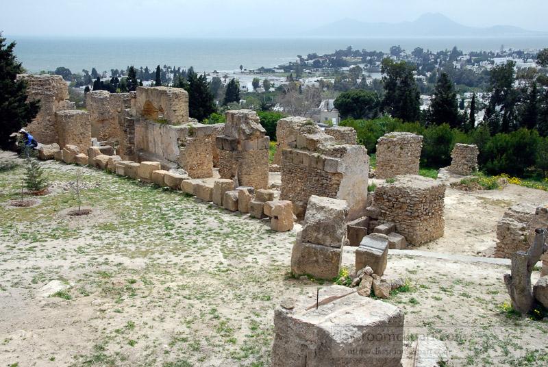 carthage-tunisia_049a.jpg