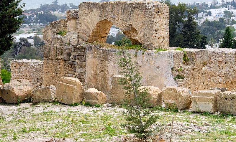 carthage-tunisia_061a.jpg