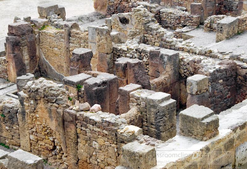 carthage-tunisia_142a.jpg