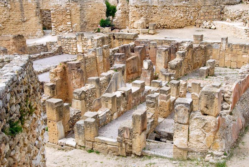 carthage-tunisia_159a.jpg