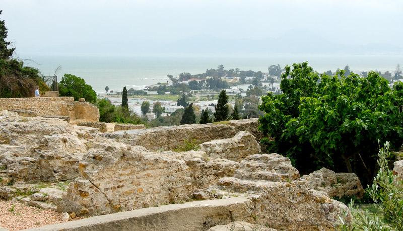 carthage-tunisia_226a.jpg