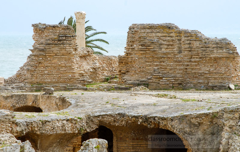 carthage-tunisia_294a.jpg