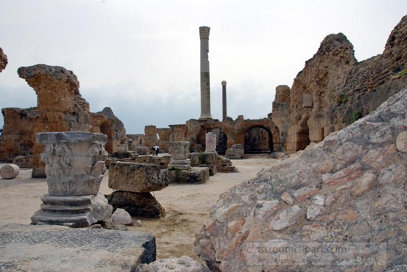 carthage-tunisia_310a.jpg