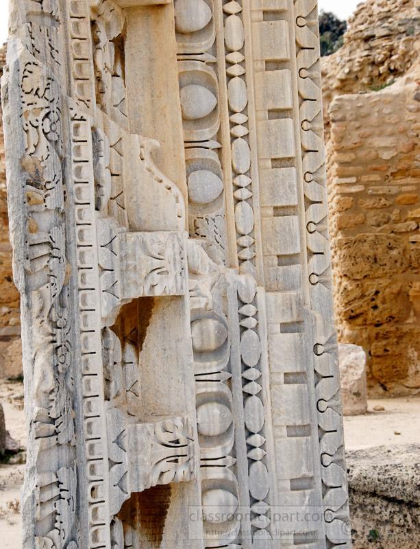 carthage-tunisia_363a.jpg