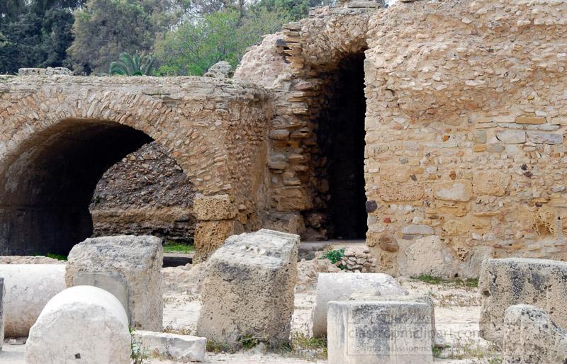 carthage-tunisia_368a.jpg