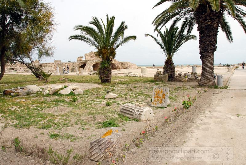 carthage-tunisia_405a.jpg