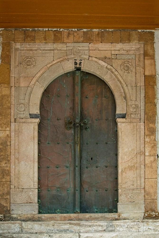 metal-decorative-door-in-tunis-tunisia_01.jpg