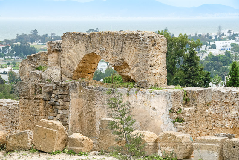 old-ruins-of-carthage-in-tunisia-with-mediterranean-in-background-059.jpg