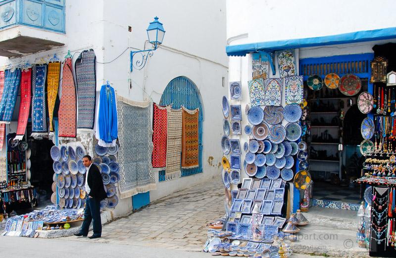 tunis-tunisia_101a.jpg