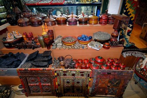 bazaar01.jpg