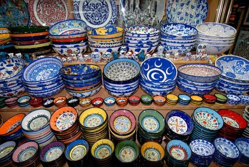 bazaar02.jpg