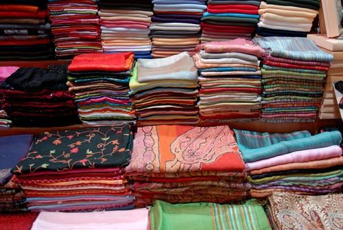 bazaar05.jpg