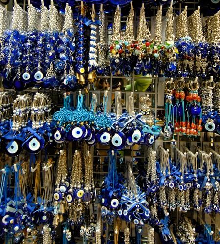 bazaar13-a.jpg