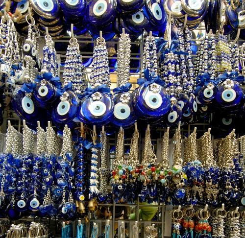 bazaar14.jpg