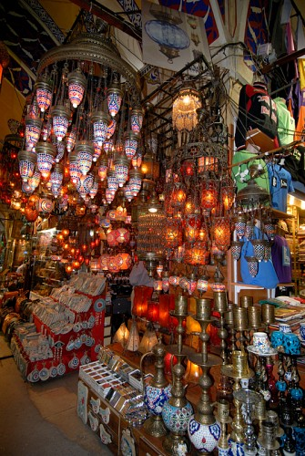 bazaar16.jpg
