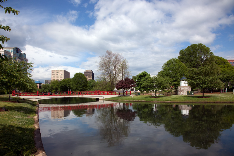 big-spring-park-in-huntsville-alabama.jpg