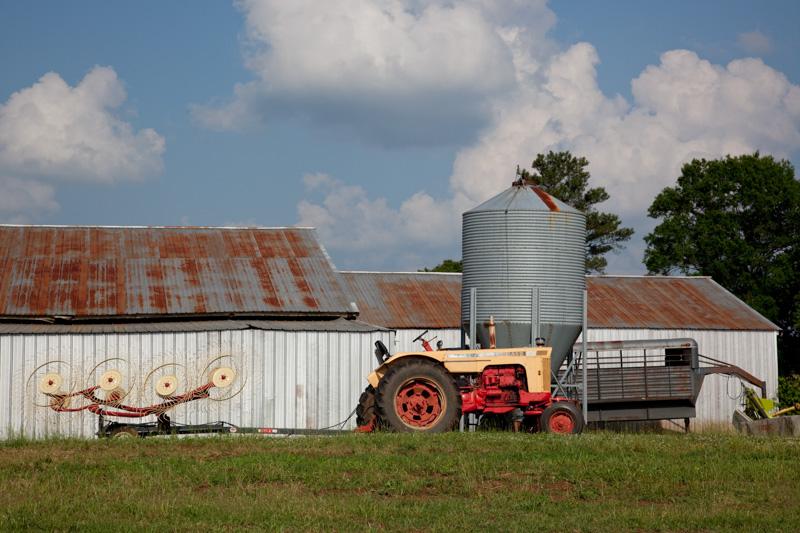 farm-equipment-at-catfish-farm-near-oakville-alabama.jpg