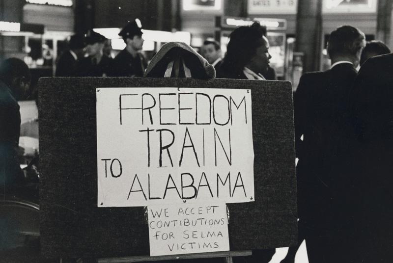 freedom-train-to-alabama.jpg