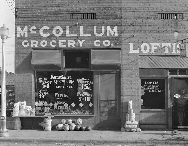 grocery-store-greensboro-alabama-1936.jpg