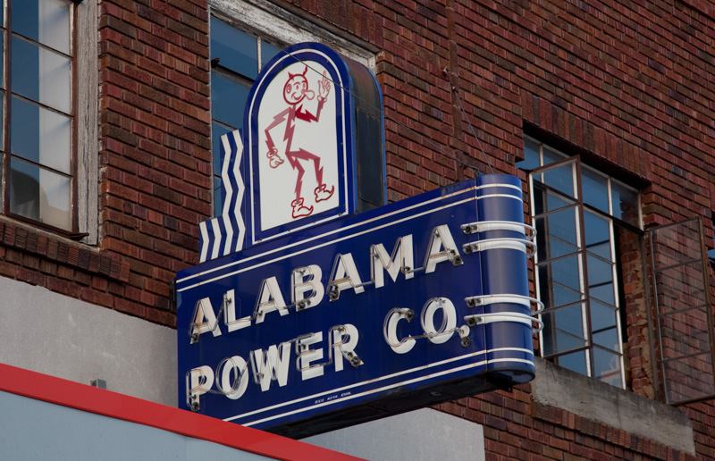 historic-alabama-power-company-sign-attalla-alabama.jpg