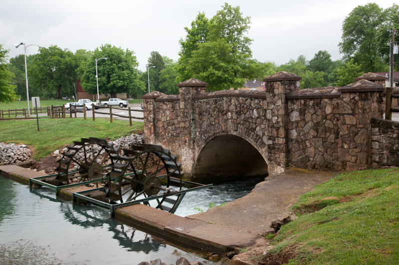 historic-bridge-built-by-the-wpa-spring-park-tuscumbia-alabama.jpg
