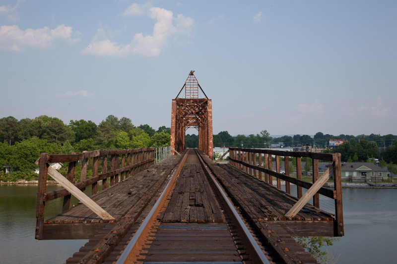 historic-train-bridge-in-gadsden-alabama.jpg