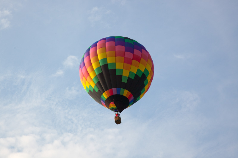 hot-air-balloon-jubilee-festival-decatur-alabama.jpg