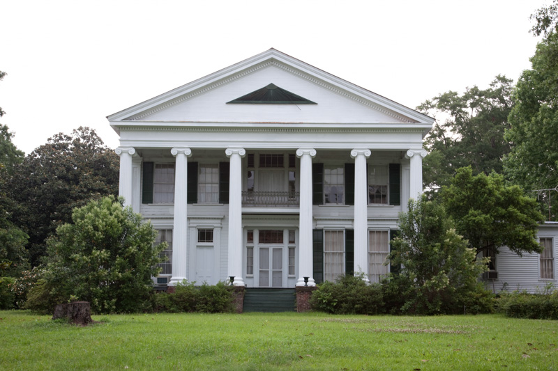 otts-house-greensboro-alabama.jpg