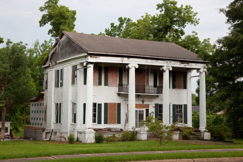 pickens-house-greensboro-alabama.jpg
