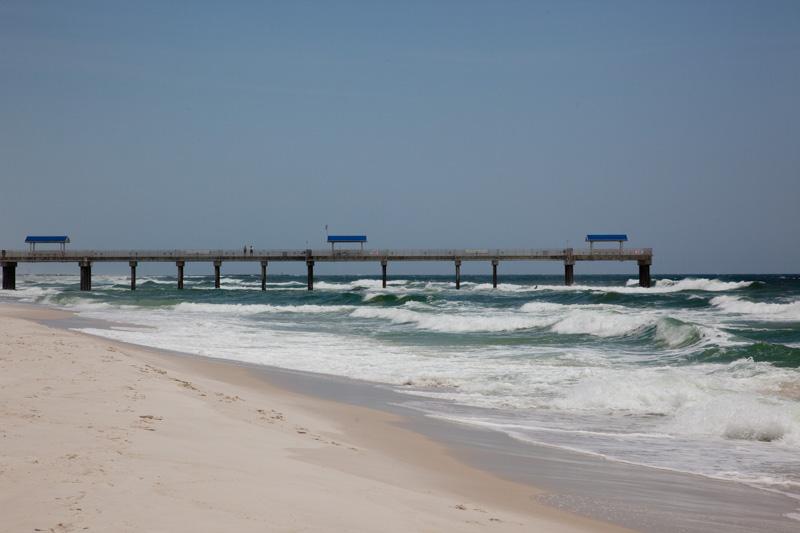 pier-and-beach-on-the-gulf-coast-orange-beach.jpg