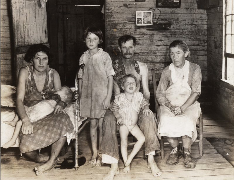 sharecropper-bud-fields-and-his-family-at-home-hale-county-alabama-1936.jpg