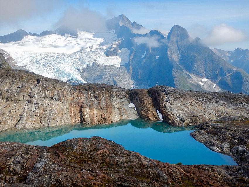 beautiful-view-of-mountains-at-tongass-national-forest.jpg