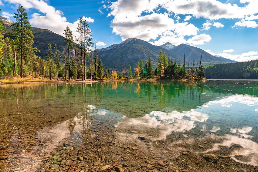 flathead-national-forest-in-montana-5.jpg