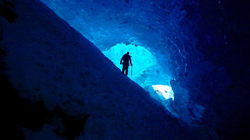 ice cave in alaska.jpg
