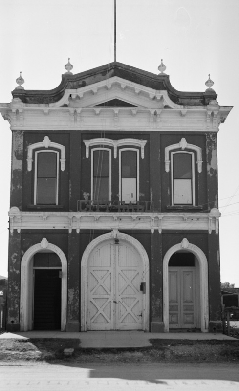 city-hall-fremont-street-tombstone-cochise-county-arizona-1940.jpg